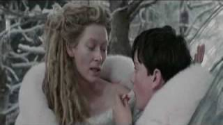 Jadis, The White Witch (The Chronicles Of Narnia) ENG. 1 Of 3