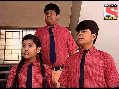 Taarak Mehta Ka Ooltah Chashmah - Episode 1075 - 18th ... Taarak Mehta Ka Ooltah Chashmah 2013