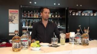How to make a Margarita | Bottlemart