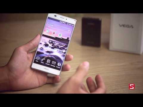 Vega Iron - Đánh giá phần mềm Vega Iron - CellphoneS