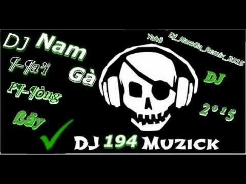NonStop Thuốc Lào Hả - Phê Lòi Mắt- DJ Gucci