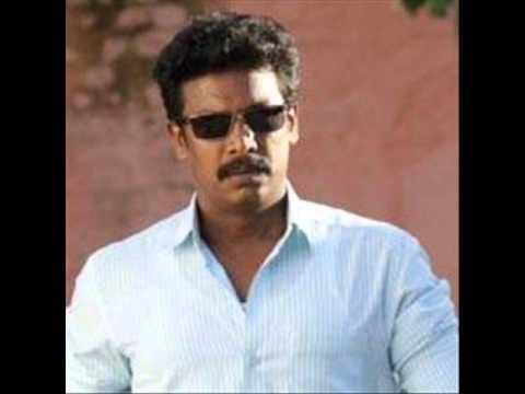 Jiiva in Samuthirakani's film