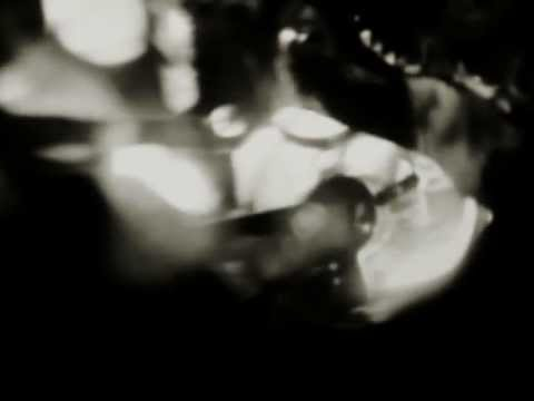 Thumbnail of video Agnes Obel - The Curse (Official Video)