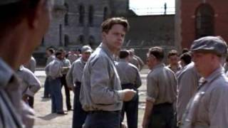 The Shawshank Redemption - Trailer - (1994) - HQ view on youtube.com tube online.