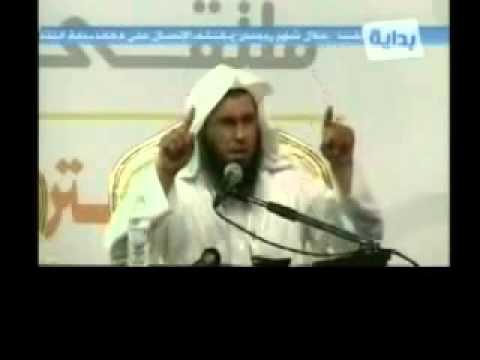 فتحوا مقبرة في السعودية عمرها 30 عاما فشاهد ماذا وجدوا بها..