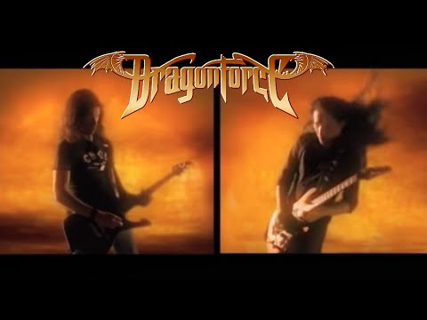 Streaming Dragonforce - Operation Ground And Pound (Official HD Video) Movie online wach this movies online Dragonforce - Operation Ground And Pound (Official HD Video)