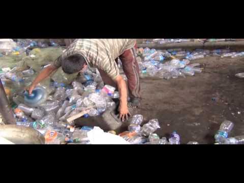 Participatory Video: Group 2 (PRISM Project)
