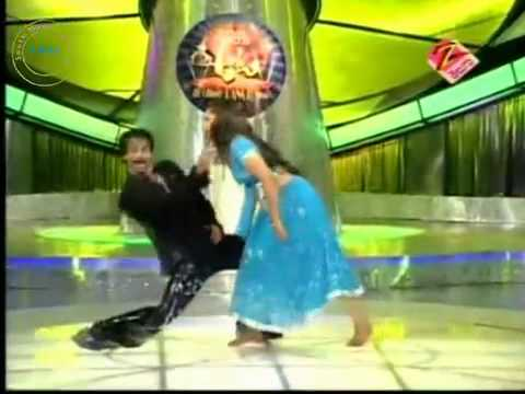 SUJITHA hot dance show