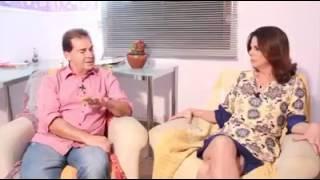 Paulinho da Força visita o Vale do Paraíba e fala à TV de Guaratinguetá