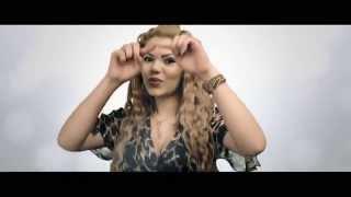 DENISA SI MADALINA - VIS DE DRAGOSTE 2014 (VideoClip Original)