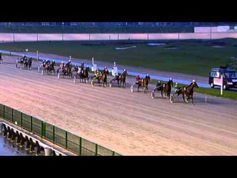 Vidéo de la course PMU PRIX DE WOLVEGA (MAIN WISE AS CHALLENGE)