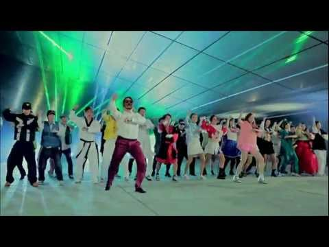 Hitler Gangnam Style -6hdZ951JoMU