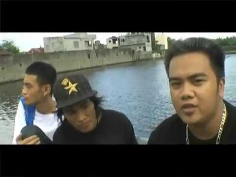 KONEKTADO#3- Malabon Thugs Directed by: Mike Swift & J-Hon