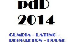 ENGANCHADO VERANO 2014 Punta Del Diablo PdD