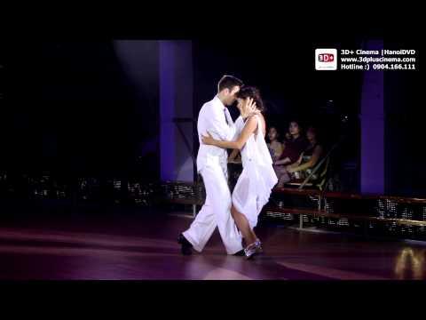 Bước nhảy hoàn vũ 2012 - Minh Hằng - Tự chọn - Đêm chung kết (17-6-2012)