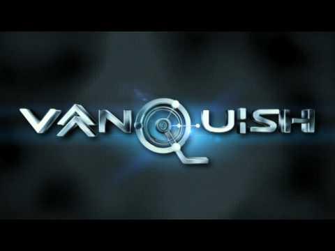 Vanquish, новый ролик с субтитрами на русском языке