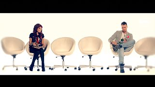 Rynno si Sylvia feat. Phelipe - Chiar daca ai plecat (Official Video)