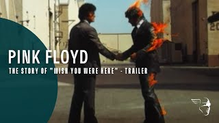 Pink Floyd: Story of Wish You Were Here (trailer)