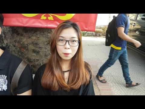 Chúc mừng ngày nhà giáo Việt Nam 20/11/2016