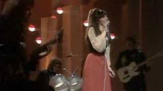 Carpenters Close To You view on youtube.com tube online.
