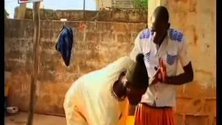 Le Ndogou De Saneex - 18 Juillet