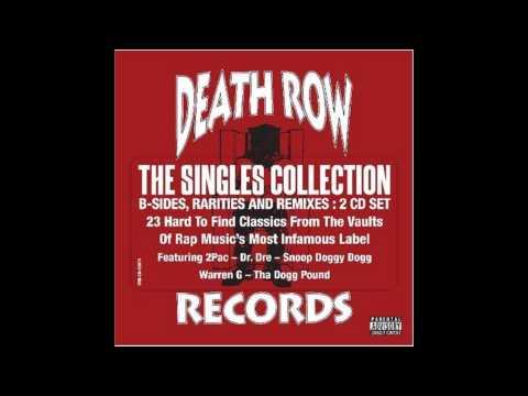 Warren G Feat. Nate Dogg - Regulate (Jammin' Remix) HD Quality