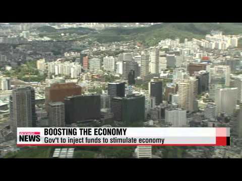 ARIRANG NEWS 16:00 Inter-Korean talks on N. Korea's participation in Incheon Asian Games begin