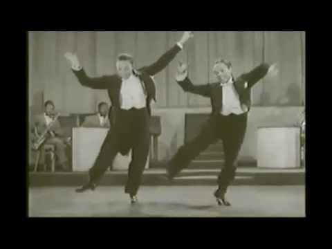 PSY - Gangnam Style - 20's Style