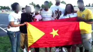 Tigrians hate against Amhara specially the Gonderes,