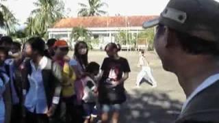 Tập trung thành nhóm tham gian trường khuyết tật - Phan Ngoc Hien Onine Tu Thien