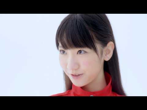 日本赤十字社 赤十字を考える。対話 事業篇 / AKB48 [公式]