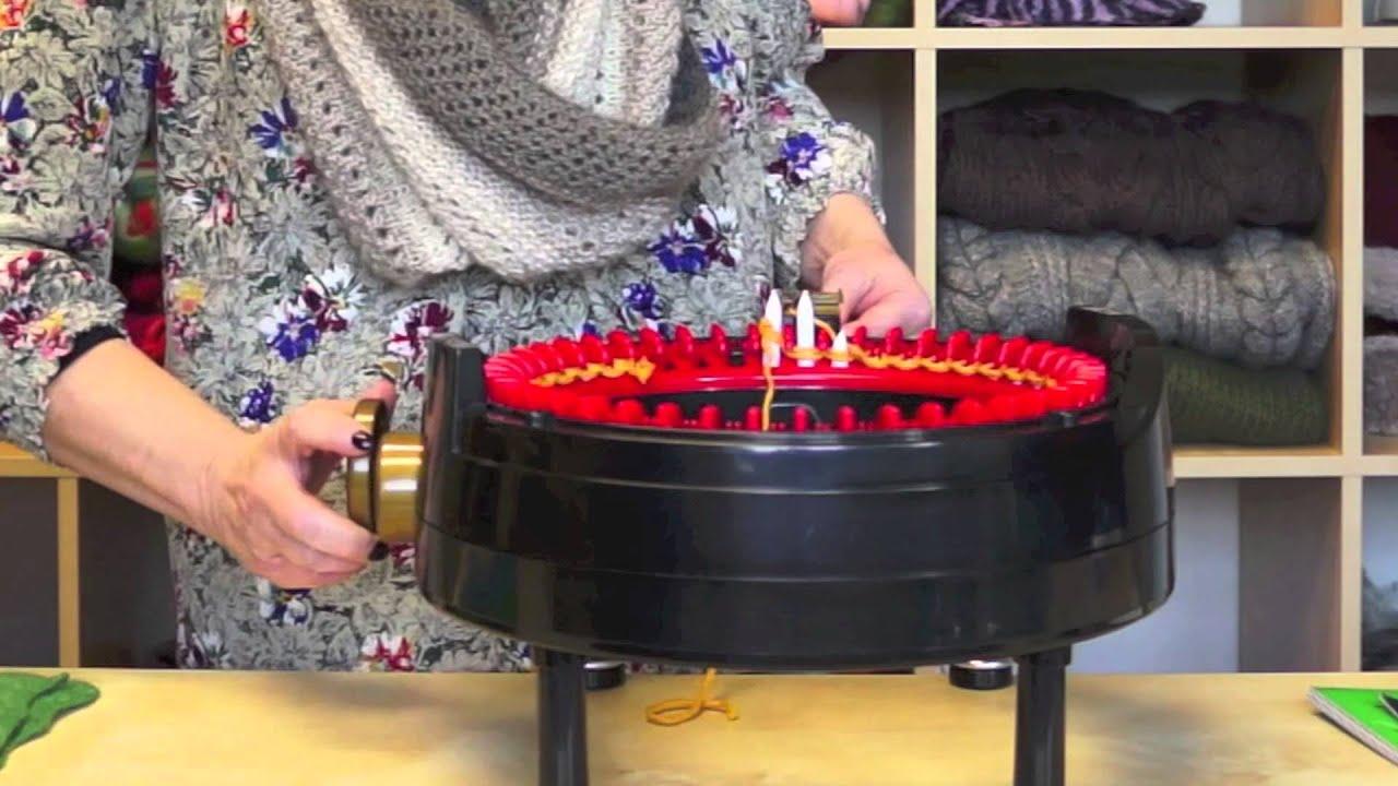 addi knitting machine for sale