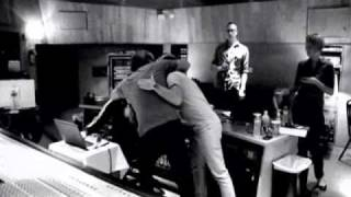 Shm - One (the Making Of)