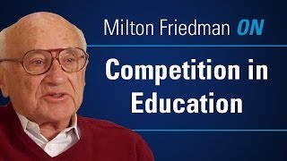 a biography and life work of milton friedman an american economist statistician and writer P 1124 for example, milton friedman, the economist,  statistician his pioneering work on national  biography of jmk, the life of.