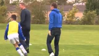 Manchester City: Milner tratta con Inter e Milan