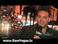 Top Five Strip Clubs In Vegas