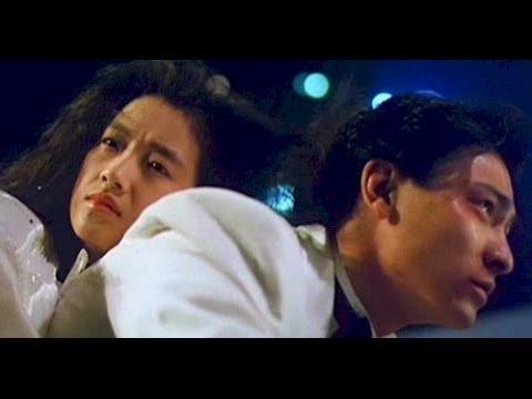 [Lưu Đức Hoa] Thiên Nhược Hữu Tình 1990