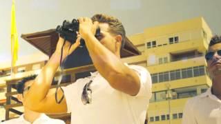 DJ Valdi, Owen Breeze & Manuel2Santos ft. Pandilla X - Cuando Calienta el Sol