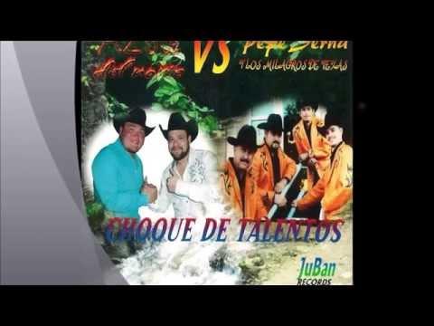 Te Quiero Mucho Papa  Bolero Azote del norte Disponible en iTunes, Spotify, Amazon MP3