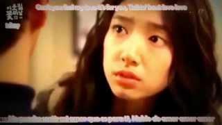 Doramas Coreanos Comedia Romantica Del 2011-2013 :D (k
