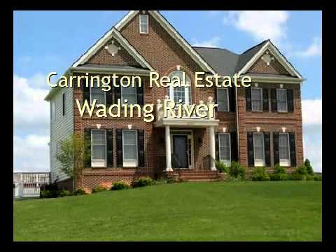 Carrington Real Estate Wading River
