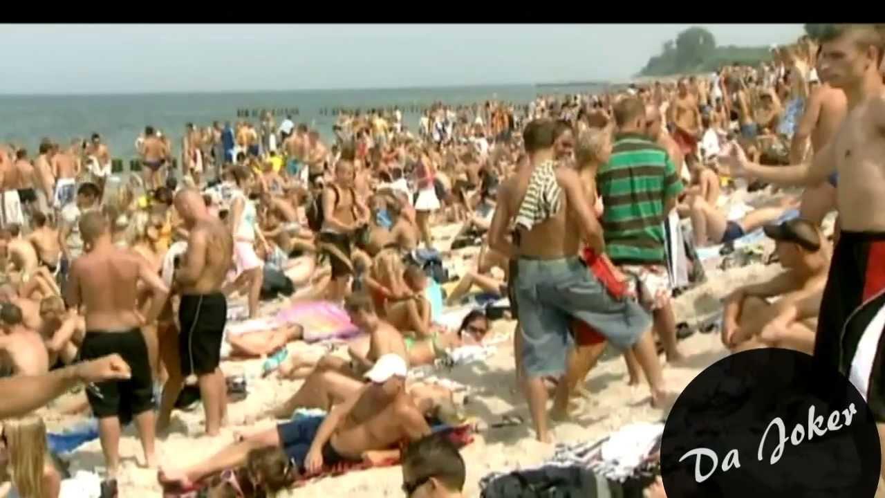 top 10 summer trance music hits 2013