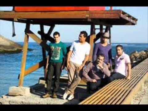 Sorriso Maroto - Ainda Existe Amor Em Nós - E Agora Nós? - Novo DVD Ao vivo no Recife