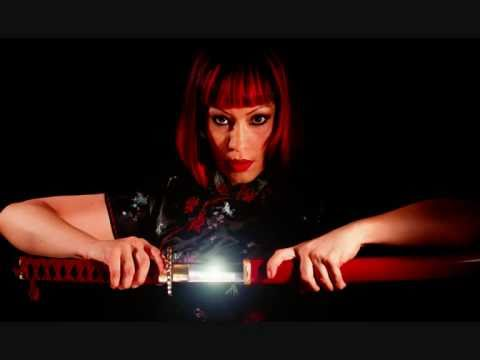 Republica - Ready To Go (2010 Version)