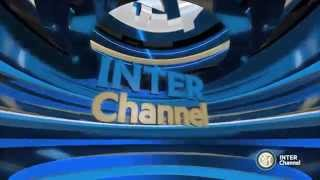 VIVI H.VERONA- INTER SU INTER CHANNEL