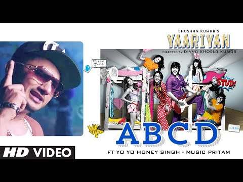Bezubaan Phir Se Mp3 Song and HD Video Download - ABCD