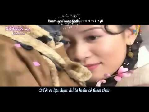 Nhạc Phim - Tuyết Sơn Phi Hồ 1999 - Trương Học Hữu(OST)