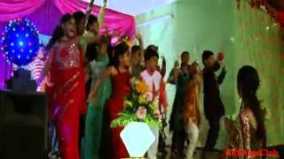 Baari Barsi Band Baaja Baaraat (2010) *HD* Full Song