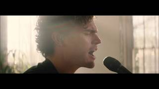 Vance Joy - Like Gold (Live from the Hallowed Halls)