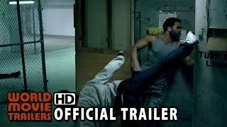 Die Fighting Official Trailer (2014) Fabien Garcia Movie